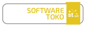 download software toko
